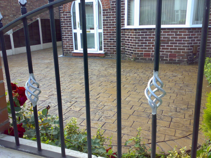 Lasting Impressions Driveways Altrincham - Driveway image 3