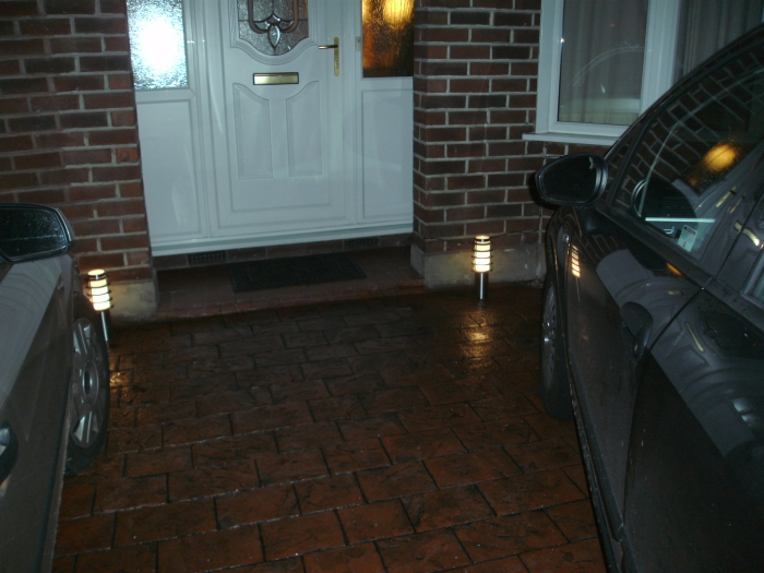 Lasting Impressions Driveways Altrincham - Driveway image 8