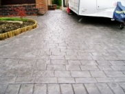 Lasting Impressions Driveways Altrincham - Driveway image 30
