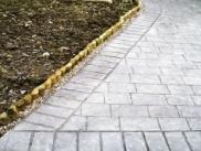 Lasting Impressions Driveways Altrincham - Driveway image 31