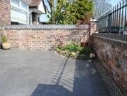 Lasting Impressions Driveways Altrincham - Driveway image 50