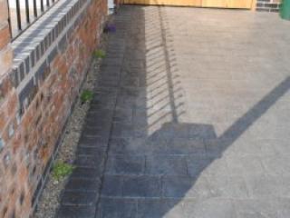 Lasting Impressions Driveways Altrincham - Driveway image 51