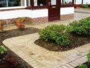 Lasting Impressions Driveways Altrincham - Driveway image 38