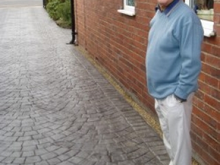 Lasting Impressions Driveways Altrincham - Driveway image 29