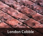 London Cobble